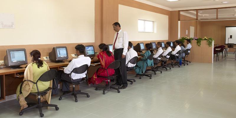 IT-Facilities