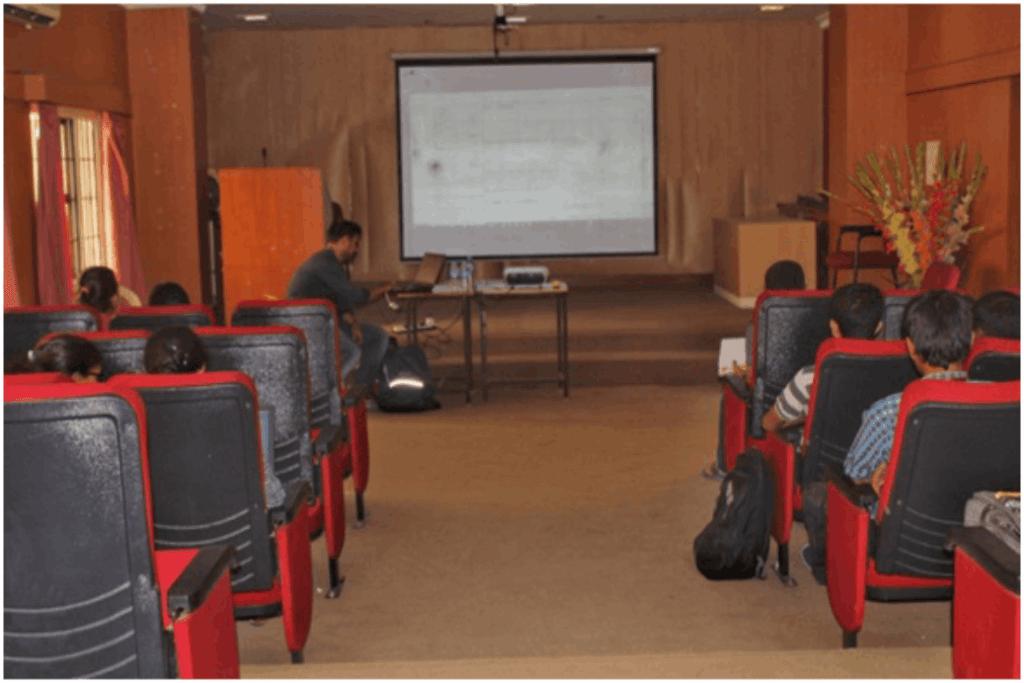 EPCET Workshop on JAVA FRAMES & PHP