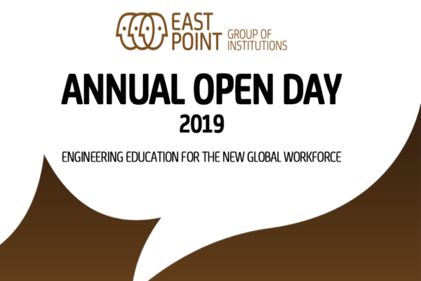 Annual Open Day 2019