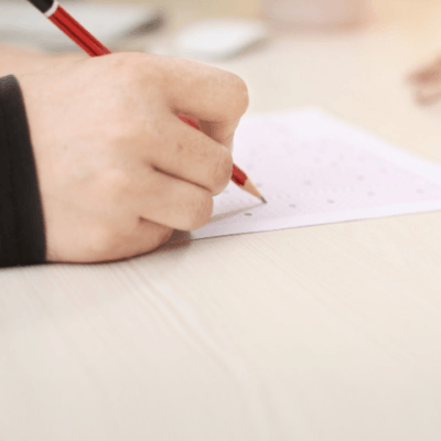 Top exam writing tips for students