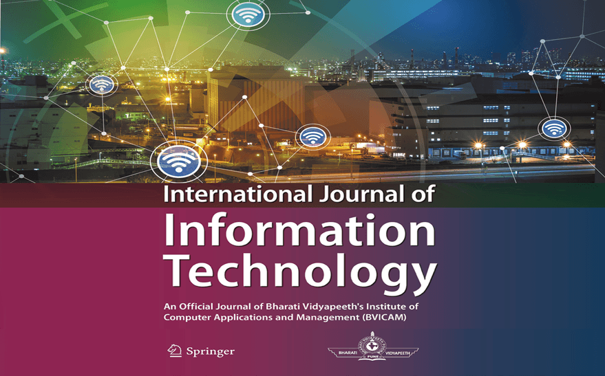 INTERNATIONAL CONFERENCE ON MULTIDISCIPLINARY TECHNOLOGIES & CHALLENGES IN INDUSTRY – 4.0( ICMTCI-4.0)